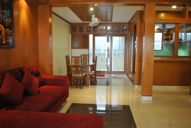 3 bedrooms house for sale rent in east pattaya