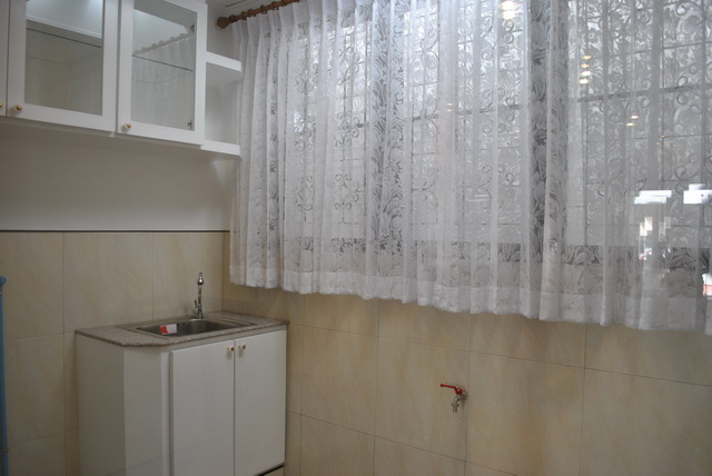 Townhouse East Pattaya: 3 Bedrooms House for sale/rent in East Pattaya ฿2,700,000 / ฿15,000 p/m