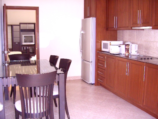 2 Bedroom for rent: 2 Bedrooms House for rent in Pratamnak Hill  ฿38,000 per month