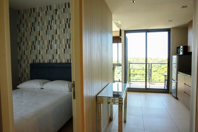 Unixx 2 Bedroom: 2 Bedrooms Condo for sale/rent in Pattaya South ฿5,950,000 / ฿30,000 p/m