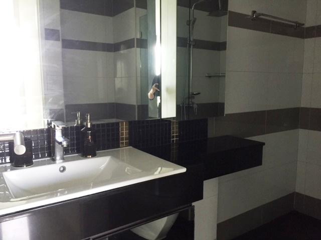 Vision Pratamnak: 1 Bedroom Condo for sale in Pratamnak Hill  ฿2,500,000