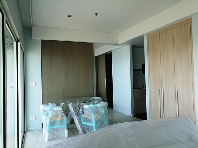 VERANDA: 2 Bedrooms Condo for sale in Na Jomtien ฿6,800,000