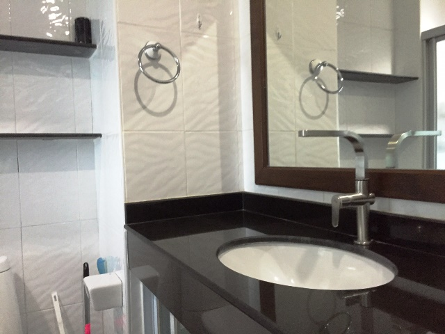 Viewtalay 5 C studio: Studio Condo for sale/rent in  ฿3,450,000 / ฿16,000 p/m